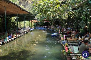 GARGANTA-DE-KLIKIKEN-viajes-turquia