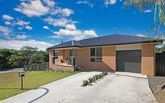 1 Laurel Avenue, Ulladulla NSW