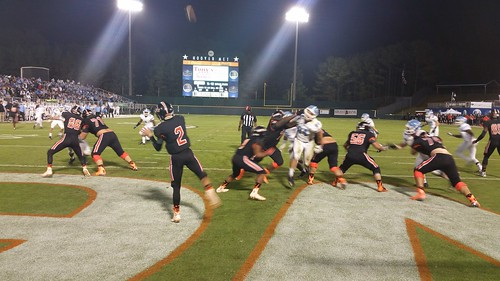 "Hoover vs Spain Park 10/1/15 • <a style=""font-size:0.8em;"" href=""http://www.flickr.com/photos/134567481@N04/21851363156/"" target=""_blank"">View on Flickr</a>"