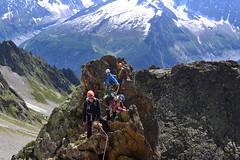 Grand_Parcours_Alpinisme_Chamonix-Edition_2014_ (10)