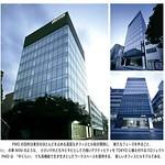 PMO(プレミアム ミッドサイズ オフィス)の写真