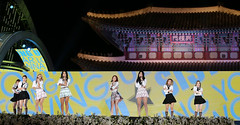 Arirang_Festival_2015_14 (KOREA.NET - Official page of the Republic of Korea) Tags: korea seoul southkorea sistar gyeongbokgung     kpop   gyeongbokgungpalace arirang    arirangfestival       istanagyeongbok cungkyongbuk