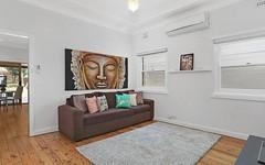 33 Cecil Street, Ashfield NSW