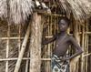20151026-PA261243 (milktrader) Tags: tribes benin woodabe
