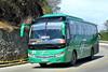 Farinas Trans 21 (III-cocoy22-III) Tags: bridge bus long king view 21 philippines deck manila sur trans ilocos laoag bantay farinas fariñas banaoang