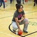 "2015_Class_on_Class_Dodgeball_0262 • <a style=""font-size:0.8em;"" href=""http://www.flickr.com/photos/127525019@N02/22340201876/"" target=""_blank"">View on Flickr</a>"