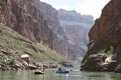grand canyon2015 206