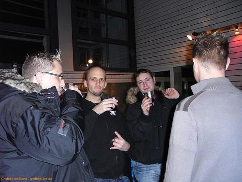 0_rocknacht_weidenstetten-2010_gnatbite_27112010