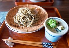 TOKUSHIMA DAYS - Kamikatsu (junog007) Tags: autumn japan nikon shikoku soba tokushima buckwheat d800 2470mm buckwheatnoodle kamikatsu terracedricefields nanocrystalcoat