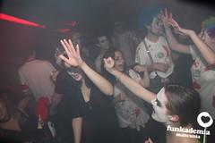 Funkademia31-10-15#0068