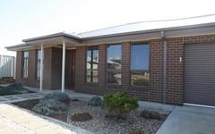 18 Alma Crescent, Wagga Wagga NSW