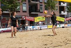 Beach 2009 za 052