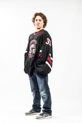 A69D3030-2 (m.hvidsten) Tags: 39 gr11 201516 graydonskok newpraguehighschoolboyshockey201516 newpraguehighschoolboyshockey