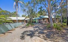 46 Parraweena Road, Gwandalan NSW