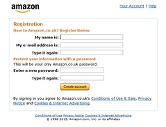 desk_pg_create-account_and_legal-opt-in_amazon-uk (delluxpatterns) Tags: desktop uk out amazon page create account legal opt consent