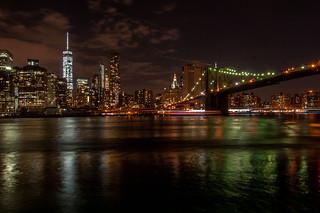 New York(AUG 73)