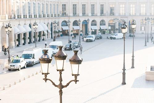 Thumbnail from Place Vendôme