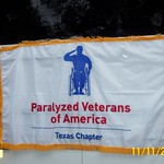 "Veterans Day Parade TPVA Banner on the VA Bus <a style=""margin-left:10px; font-size:0.8em;"" href=""http://www.flickr.com/photos/125529583@N03/22971185215/"" target=""_blank"">@flickr</a>"
