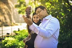 Swati & Amit (16) (palchimphotography@gmail.com) Tags: morning india love beautiful sunrise canon nikon couple artistic candid romance maharashtra lovebirds lovely candids pune amit inlove jammu swati prewedding indianwedding lovemarriage preweddingshoot coupleshoot lavasa