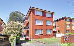 3/12 Mons Avenue, West Ryde NSW