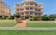 6/32 Burrawan Street, Port Macquarie NSW