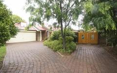 4 Treverrow Court, Dubbo NSW