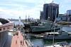 Darling Harbour & National Maritime Museum, Sydney (Carneddau) Tags: sydney australia newsouthwales darlingharbour hmasvampire hmasadvance