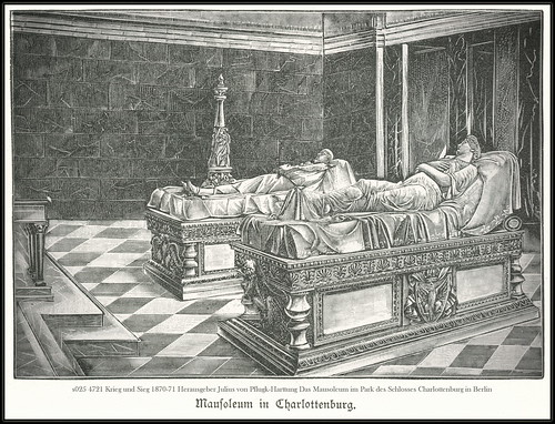 s025 4721 Sieg Krieg und Sieg 1870-71 Herausgeber Julius von Pflugk-Harttung Das