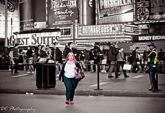 (DC Travelphotography) Tags: newyork unitedstates newyorkstate 12thavenue hellskitchen 9a hellskitchennewyork
