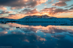 IMG_7205 (shantanu.16) Tags: iceland bluelagoon europe landscape canon fire ice arctic geothermal eu sunset 70d eos70d photography picoftheday longexposure portrait cloud water northern arcticregion