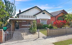 11A Macgregor Street, Croydon NSW