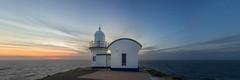 Tacking Point Lighthouse (Torkn2U) Tags: portmacquarie newsouthwales australia au