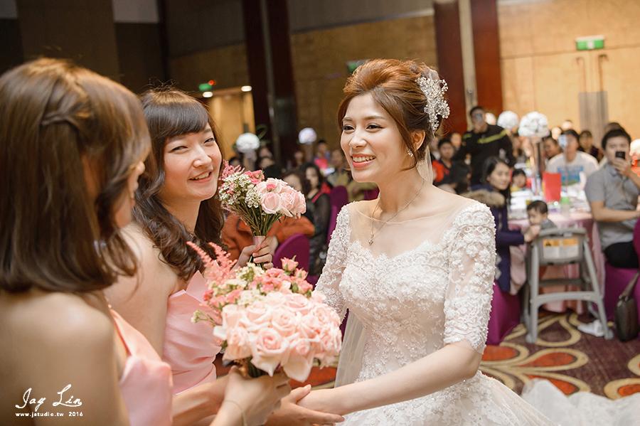 婚攝 台北遠企 遠東大飯店 台北婚攝 婚禮紀錄 婚禮紀實 JSTUDIO_0174