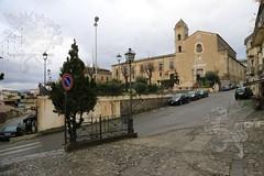 Altomonte_22
