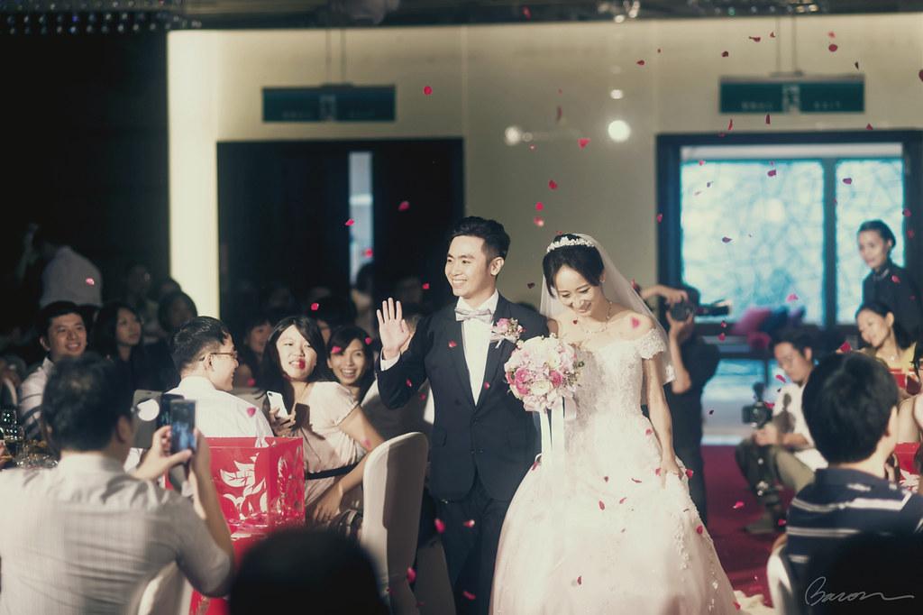 Color_151, BACON, 攝影服務說明, 婚禮紀錄, 婚攝, 婚禮攝影, 婚攝培根, 故宮晶華