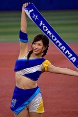file_463 (bxsekkiexb) Tags: baystars baseball hanshin 横浜denaベイスターズ 阪神タイガース