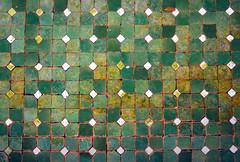 Fountain pool / Dar Si Said (Images George Rex) Tags: marrakech marrakechsafi morocco darsisaidmuseum muséedarsisaïd zellige zellig zellij photobygeorgerex imagesgeorgerex maroc marrakesh ma ⵜⴰⴳⵍⴷⵉⵜⵏⵍⵎⴰⵖⵔⵉⴱ المملكةالمغربية mosaic pavilion fountain