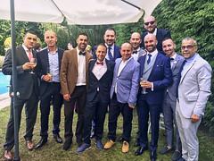 2016-09-24 15 04 01 (Pepe Fernández) Tags: boda bodaangelyalmudena fiesta amigos baile celebracion grupo fotodegrupo conjunto amiguetes reunión