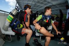 slu_bradh_V55A6028503 (kaufmankronicle) Tags: 2016 diving kidsseacamp stlucia