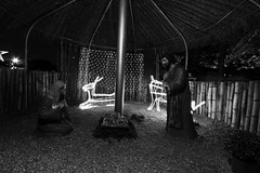 Natal 2016 (8019) (Jorge Belim) Tags: natal noturna 1022 catingueirogrande canoneos50d pb