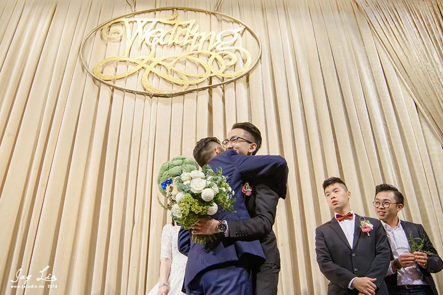婚攝 台北遠企 遠東大飯店 台北婚攝 婚禮紀錄 婚禮紀實 JSTUDIO_0190