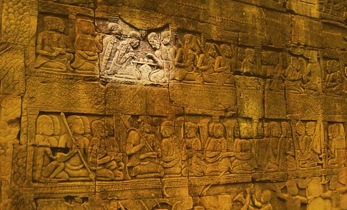 """Chaturanga-makruk / Escenarios y artefactos de recreación meditativa en lndia y el sudeste asiático • <a style=""""font-size:0.8em;"""" href=""""http://www.flickr.com/photos/30735181@N00/31678451674/"""" target=""""_blank"""">View on Flickr</a>"""