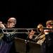 Fanfareduloup Orchestra - OrienTales