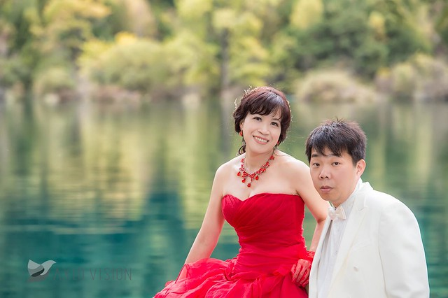 PreWeddingChina 20161019_023