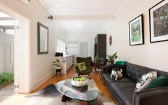 202 Mitchell Road, Alexandria NSW
