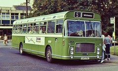 BADGERLINE BATH BH1317 LHT171L (47413PART2) Tags: bristolre bath bus