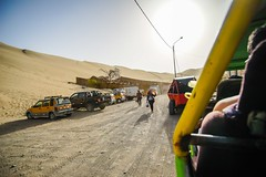 Huacachina-13 (m.lencioni3) Tags: huacachina peru perù southamerica sony a7 desert deserto dune buggy gringotrail tour travel fe35mmf28zazeisssonnart fe55mmf18zazeisssonnart konicaminolta1735mmf2845