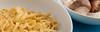 Tagliatelle and mushroom melange in white bowls. (annick vanderschelden) Tags: emiliaromagna italiancuisine italy marche sicily aroma baking blue boiling bowl cereals chestnutmushroom cooked cut dish dough dried durum edibility edible ediblemushroom egg eggpasta eggs epigeous flat fleshymacrofungi flour food fresh fungi grains hypogeous long mushroom nameko noodle nutritional pasta pastafresca pastasecca pickedbyhand porous ribbons rough semolina shapes shiitake staplefood tagliatelle tagliolini taste traditional unleavened water wheatflour whitebeechmushroom yellow