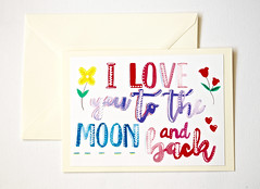 I love you to the moon and back handmade greeting card-9 (roisin.grace) Tags: greetingcards greetingcard handpainted handmade handmadecards handpaintedcards etsy etsyseller etsyshop etsyhandmade etsyfinds lovecards valentinesday valentines valentinescard iloveyoutothemoonandbackcard iloveyoutothemoonandback lovecard