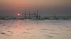 Sunset (Wim Boon (wimzilver)) Tags: wimboon wimzilver canon leefilter grijsverloopfilter canonef2470mmf28liiusm canoneos5dmarkiii